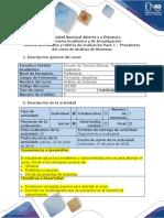 solucion de actividades1.docx