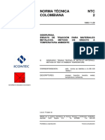 NTC-2.pdf