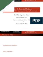 (20171114200518)BIBO_estabilidade.pdf
