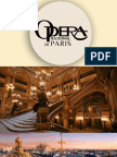 125 Opera National de Paris
