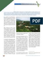 bolivar05.pdf