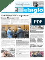 Edición Impresa 08-08-2018
