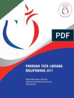 Panduan Tatalaksana Dislipidemia 2017.pdf