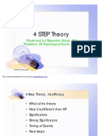 4 Step Theory- Presentation-RNimje[1]