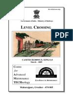 Handbook on Level Crossing(1).pdf
