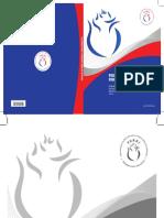 Pedoman Tatalaksana FA 2014.pdf