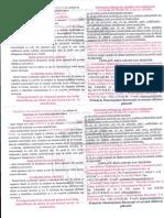 tetiera.pdf