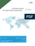 2018 Descripción PIDF