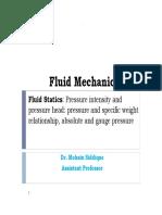 fluid_statics_2018.pdf