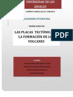 Placa_Tectonica_y_formacion_de_los_volca.pdf