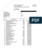format-nilai-rapor-20151-7A-PJOK