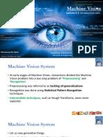 MCT-453_MV_2013_Lecture #2.pdf