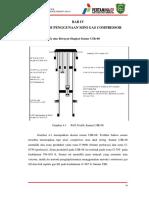 10. Bab IV. Evaluasi Penggunaan Mini Gas Jack (Fix)