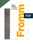libros_erich fromm - el dogma de cristo.pdf