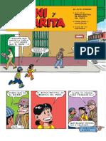 Historieta-003.pdf