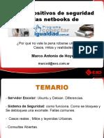 51663787-Conectar-Igualdad-Taller-TPM.pdf