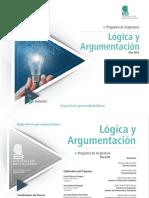 programa_logica_arg.pdf