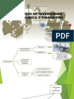 CAPÍTULO-5-INVERSIONES