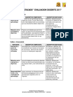 RUBRICA DESTACADO ED 17 DIFUSION.pdf
