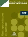 MODELOS INNOVADORES DE LSA FORMACIÓN DOCENTE.pdf