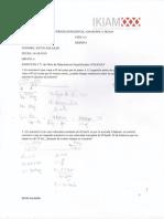 2_DB#2042.pdf