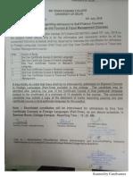 FLC_Notice_2018.pdf