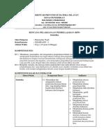 Rpp 3.2 Matematika Wajib Xii