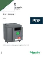 ATV310 User Manual en 201601