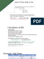 Gas Metering PT-11