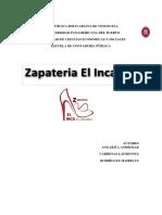 Solicitud de Financiamiento DISEÑO.pdf