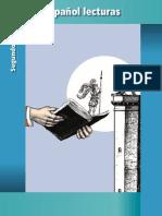 Libro-de-lecturas-para-segundo-de-primaria-o-segundo-grado.pdf