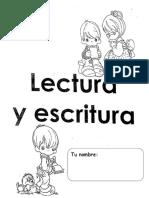 LibroDeLectoescrituraME.pdf