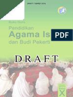 Kelas X PAdB Islam BG.pdf