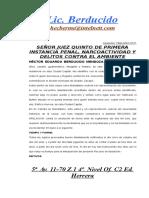 79-apelacion-generica-del-querellante-por-res-de-inhibitoria-sep-12-06.doc