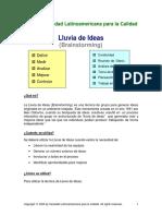 Brainstorming.pdf