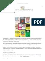 10 buenos libros sobre ventas.pdf
