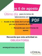 Laboratorios 2018.pdf