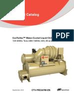 CTV-PRC007M-EN_09152015.pdf