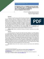 Dialnet-ElComercioElectronicoEnLaComercializacionDelVinoEs-5665981