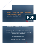 mendez_how_to_use_the_type_2_diabetes_treatment_algorithm.pdf