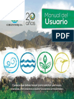 Manual Usuario Corantioquia