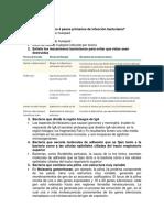 Inmunologia Preguntas y Respuestas