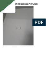 Notes_180808_150828_c9b.pdf