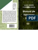 Manual de Liderazgo Juvenil PDF. Curso