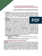 Derecho Comercia Modificado (2)