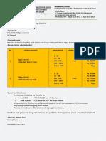 Zippo.pdf