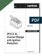 IP1012_AL-OperationGuide (975-0337-01-01_rev_A).pdf