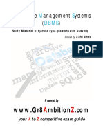 _uploads_Question_Bank_mca_2sem_DBMS-MCQs-Gr8AmbitionZ.pdf