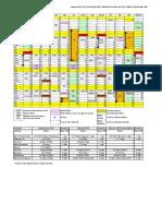 academic_calendar_2018.pdf