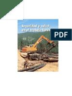 Seguridad y Salud en el Trabajo Forestal.pdf